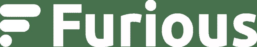 logo Furious