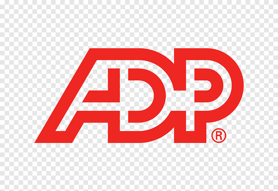 ADP RH & PAIE