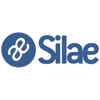 Silaeexpert